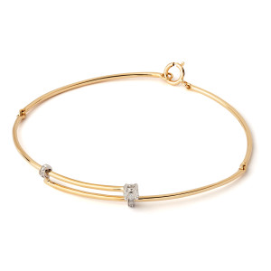 bracelet_diamond_yellow_gold_jewel_sweet_paris_bijoux_G1200PBA