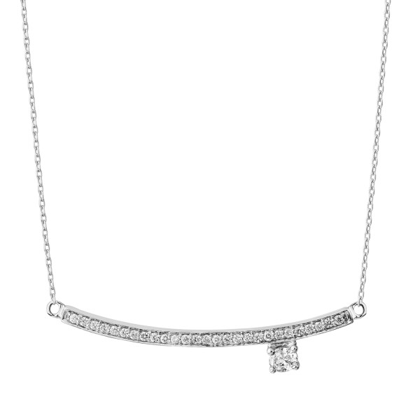 necklace_diamond_white_gold_jewel_sweet_paris_bijoux_P4487PWA