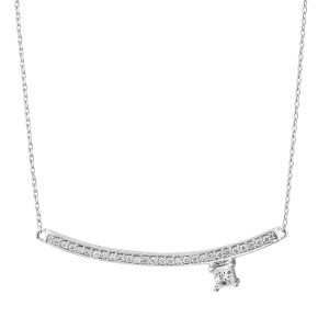 necklace_diamond_white_gold_jewel_sweet_paris_bijoux_P4488PWA