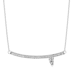 necklace_diamond_white_gold_jewel_sweet_paris_bijoux_P4489PWA