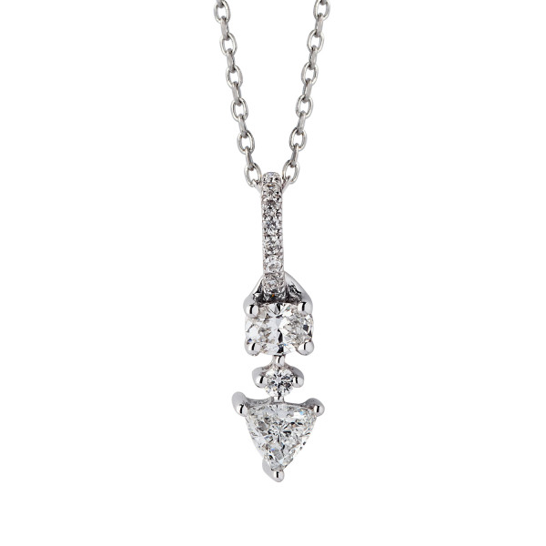 necklace_diamond_white_gold_jewel_sweet_paris_bijoux_P4522PWA