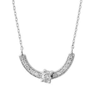 necklace_diamond_white_gold_jewel_sweet_paris_bijoux_P4554PWA