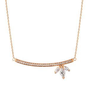 necklace_diamond_pink_gold_jewel_sweet_paris_bijoux_P4892GPN