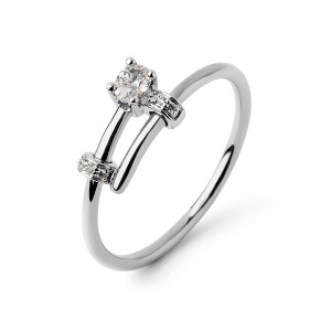 bague_diamant_or_blanc_bijou_sweet_paris_R8624PWA