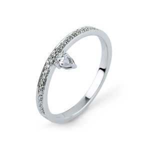 bague_diamant_or_blanc_bijou_sweet_paris_R8656PWA