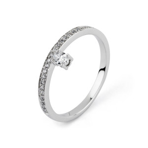 bague_diamant_or_blanc_bijou_sweet_paris_R8657PWA