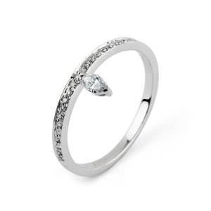 bague_diamant_or_blanc_bijou_sweet_paris_R8658PWA