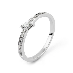 bague_diamant_or_blanc_bijou_sweet_paris_R8664PWA