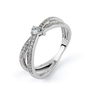 bague_diamant_or_blanc_bijou_sweet_paris_R8665PWA