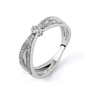 bague_diamant_or_blanc_bijou_sweet_paris_R8666PWA