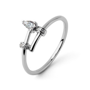 bague_diamant_or_blanc_bijou_sweet_paris_R8927PWA