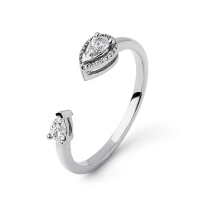 bague_diamant_or_blanc_bijou_sweet_paris_R8950PWA
