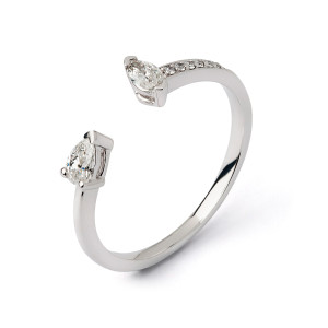 bague_diamant_or_blanc_bijou_sweet_paris_R9014PWA