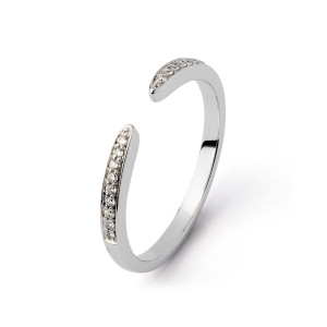 bague_diamant_or_blanc_bijou_sweet_paris_R9915PWA