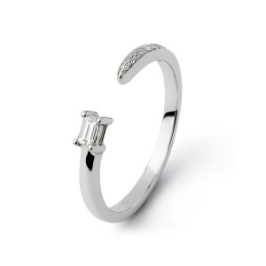 bague_diamant_or_blanc_bijou_sweet_paris_R9918PWA