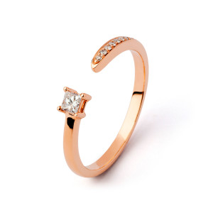 bague_diamant_or_rose_bijou_sweet_paris_R9922GPN