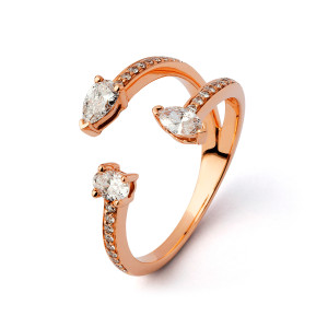bague_diamant_or_rose_bijou_sweet_paris_R9924GPN