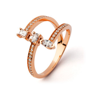 bague_diamant_or_rose_bijou_sweet_paris_R9927GPN