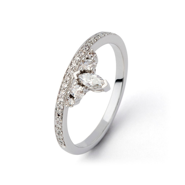 bague_diamant_or_blanc_bijou_sweet_paris_R9933PWA