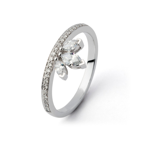 bague_diamant_or_blanc_bijou_sweet_paris_R9934PWA