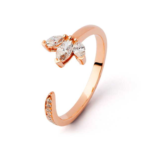 bague_diamant_or_rose_bijou_sweet_paris_R9935GPN