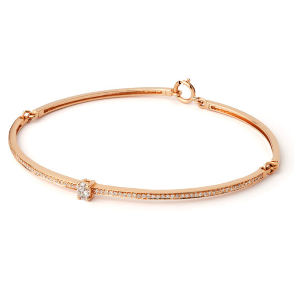 bracelet_diamond_pink_gold_jewel_sweet_paris_bijoux_b2402gpn
