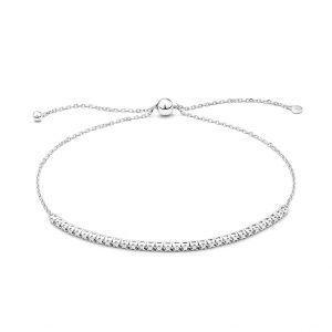 bracelet_diamond_white_gold_jewel_sweet_paris_bijoux_B2541WH