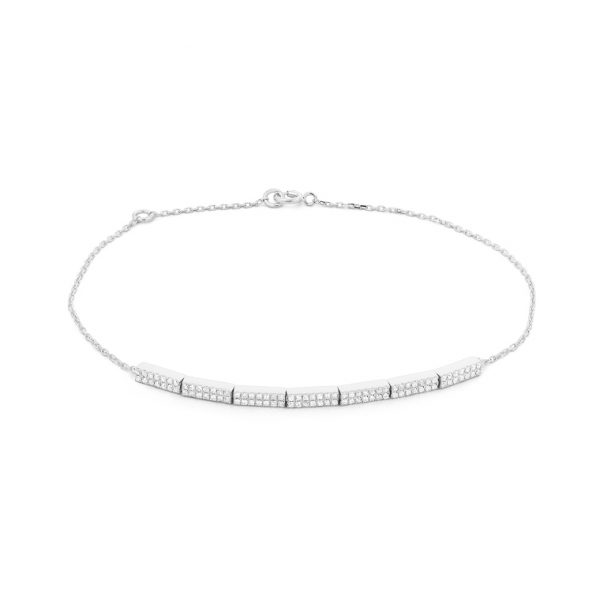 bracelet_diamond_white_gold_jewel_sweet_paris_bijoux_B3099WH