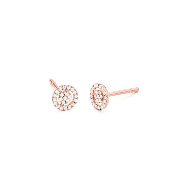 earrings_diamond_white_gold_jewel_sweet_paris_bijoux_E6838RO