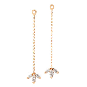 earring_diamond_pink_gold_jewel_sweet_paris_bijoux_E5930GPN