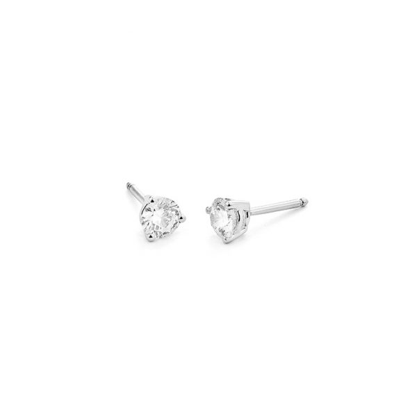 earrings_diamond_white_gold_jewel_sweet_paris_bijoux_E2583WH