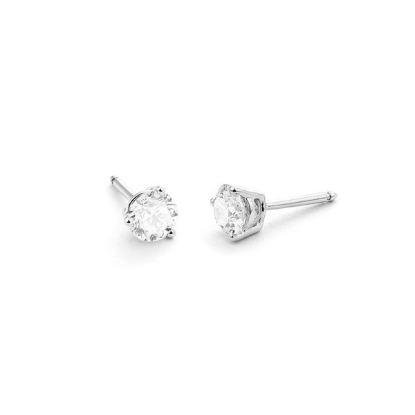 earrings_diamond_white_gold_jewel_sweet_paris_bijoux_E2584WH