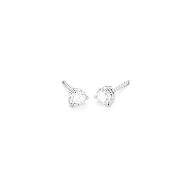 earrings_diamond_white_gold_jewel_sweet_paris_bijoux_E2667WH