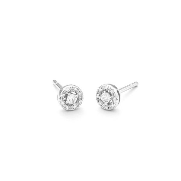 earring_diamond_white_gold_jewel_sweet_paris_bijoux_E6638WH