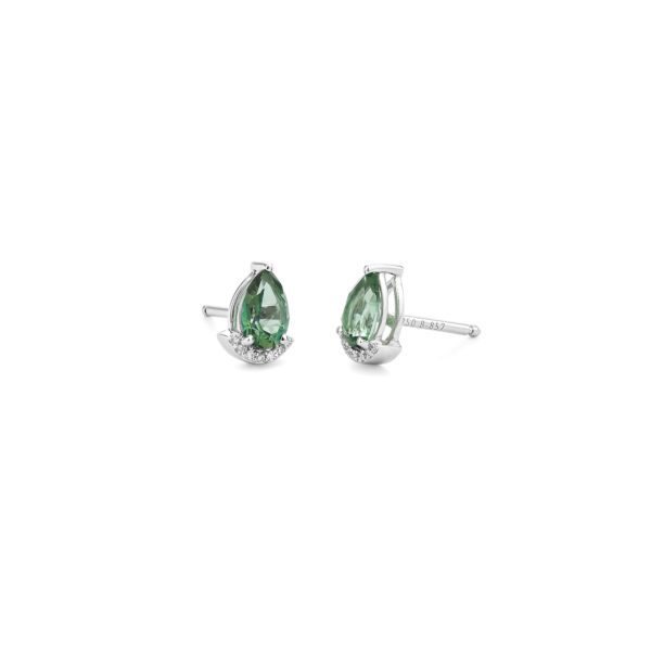earring_topaz_white_gold_jewel_sweet_paris_bijoux_E6821PWA