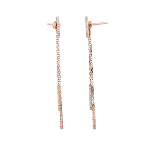 earrings_diamond_pink_gold_jewel_sweet_paris_bijoux_E6763