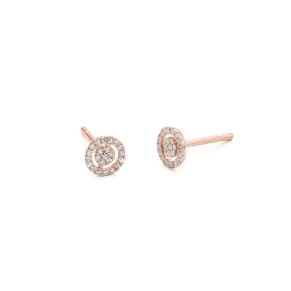 earrings_diamond_pink_gold_jewel_sweet_paris_bijoux_E6838