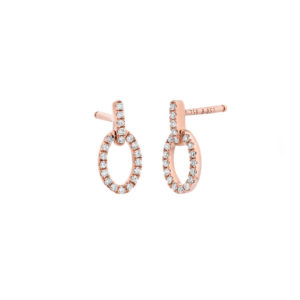 earrings_diamond_pink_gold_jewel_sweet_paris_bijoux_E7075