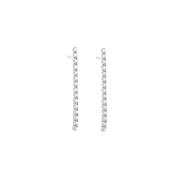 earrings_diamond_white_gold_jewel_sweet_paris_bijoux_E6318
