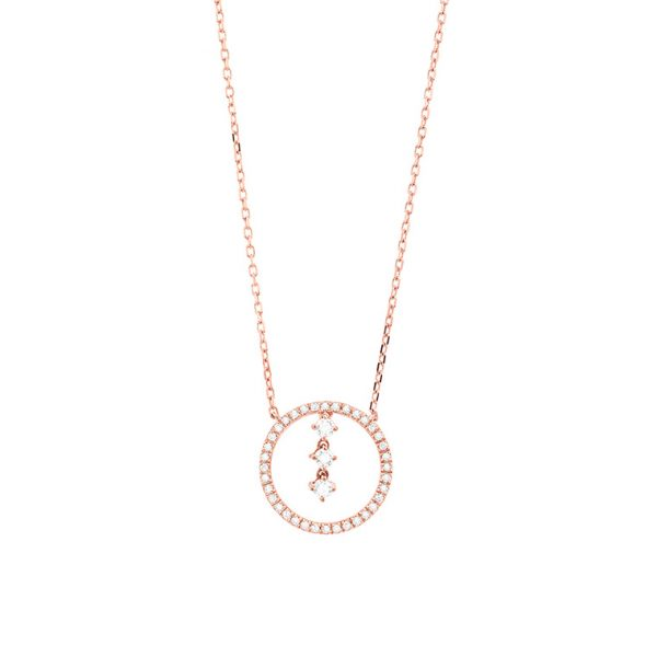 pendant_diamond_pink_gold_jewel_sweet_paris_bijoux_P5956