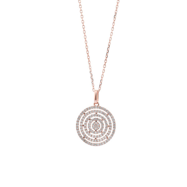 necklace_diamond_pink_gold_jewel_sweet_paris_bijoux_P5552