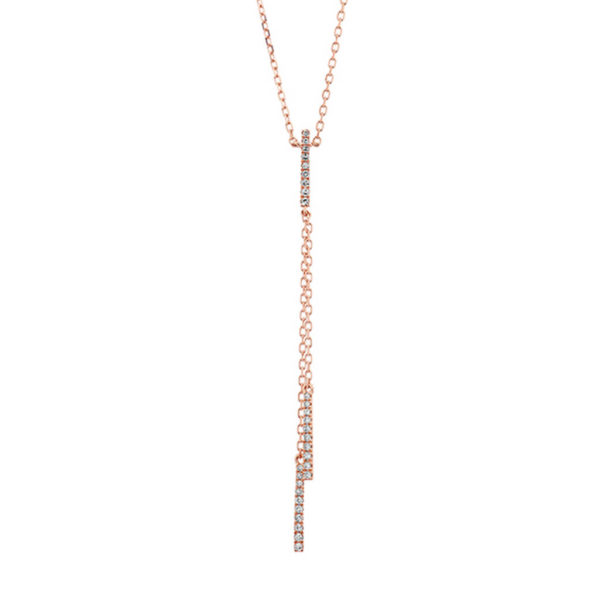 necklace_diamond_pink_gold_jewel_sweet_paris_bijoux_P5839