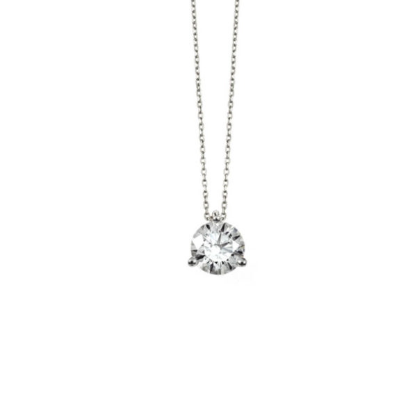 necklace_diamond_white_gold_jewel_sweet_paris_bijoux_P2475