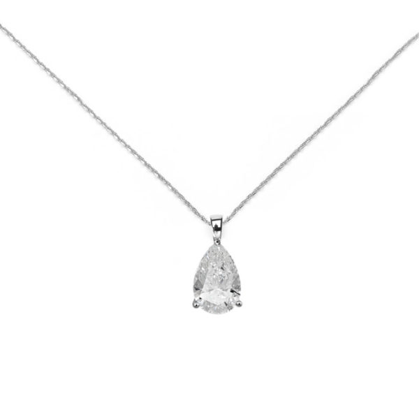 necklace_diamond_white_gold_jewel_sweet_paris_bijoux_P4005
