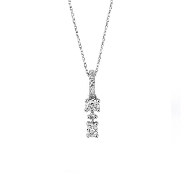 necklace_diamond_white_gold_jewel_sweet_paris_bijoux_P4485