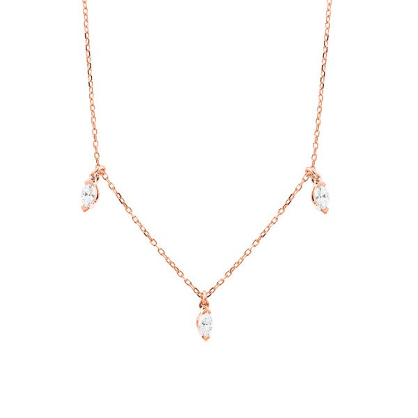 pendant_diamond_pink_gold_jewel_sweet_paris_bijoux_P4893GPN