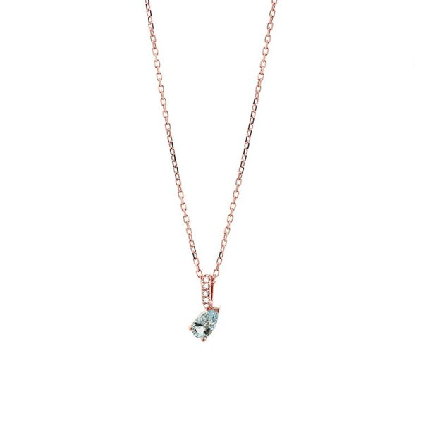pendant_diamond_pink_gold_jewel_sweet_paris_bijoux_P5592