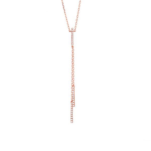 pendant_diamond_pink_gold_jewel_sweet_paris_bijoux_P5839