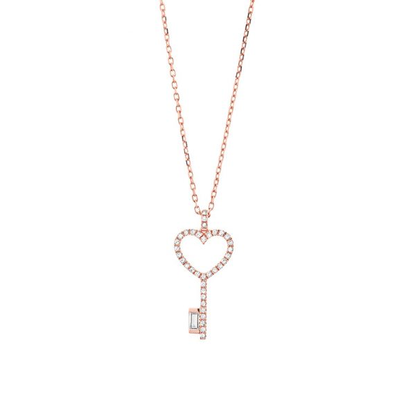 pendant_diamond_pink_gold_jewel_sweet_paris_bijoux_P5963