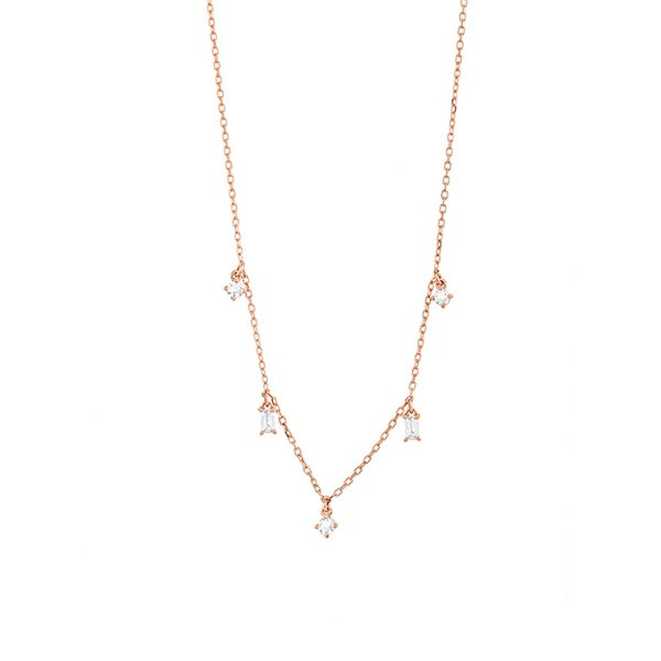 pendant_diamond_pink_gold_jewel_sweet_paris_bijoux_P6153